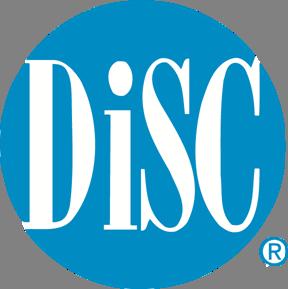 Norberto Rotter é Analista Comportamental da ferramenta DiSC® certificado pela SLAC