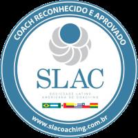 Norberto Rotter é profissional certificado pela Sociedade Latino Americana de Coaching.