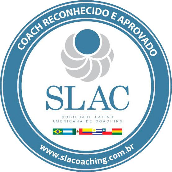 Norberto Rotter é certificado pela Sociedade Latino Americana de Coaching